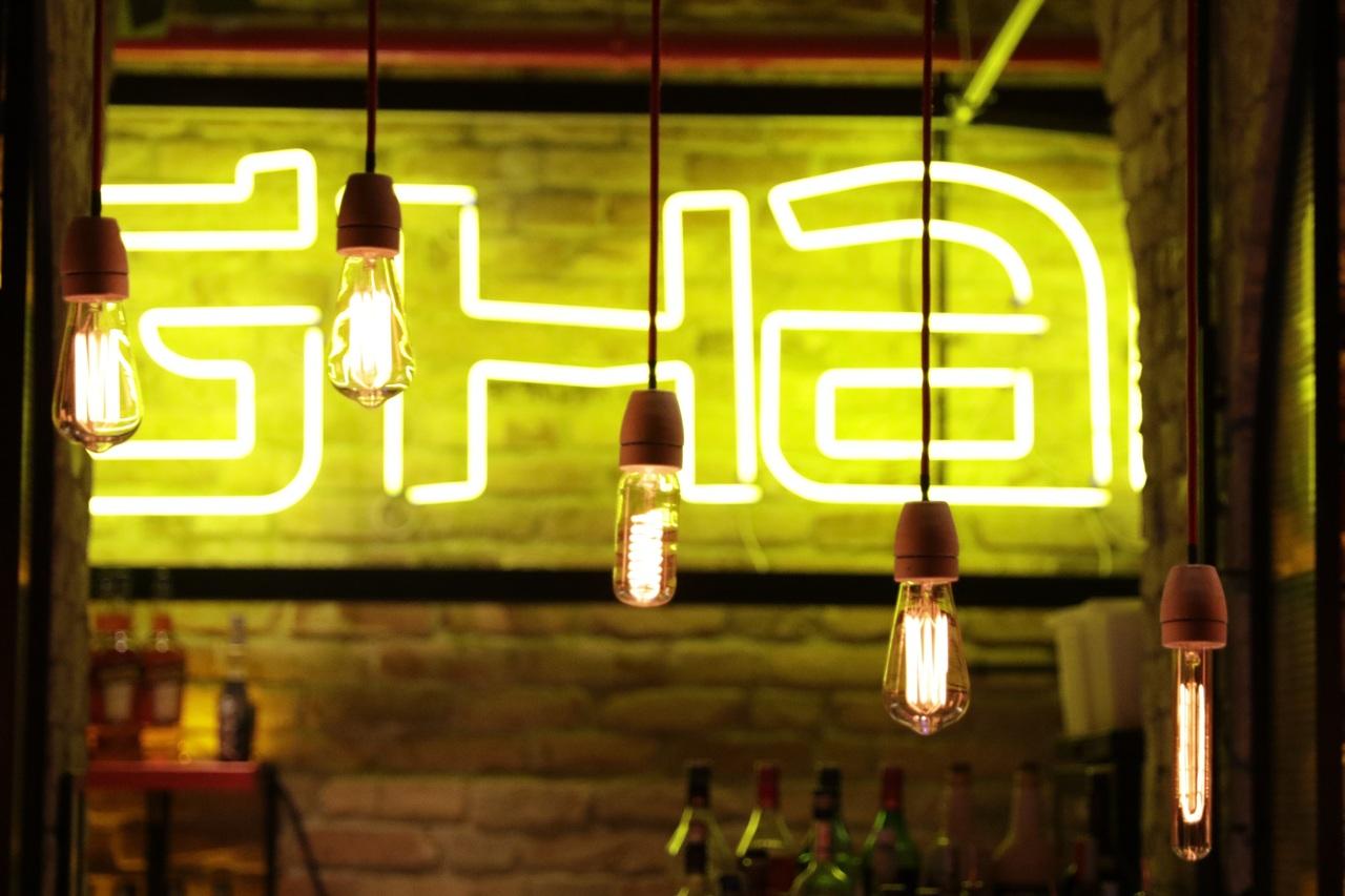 Hvordan finne en god restaurant i Øst-Europa